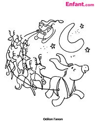 Coloriage Noël 439 Coloriages De Noël à Coloriage De Noel A