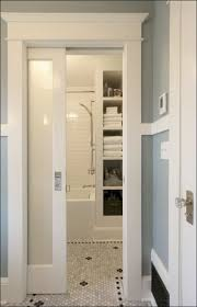 Interesting Interior Doors | Home Design Disnctive Style Derves Disnctive Windows And Doors Kbhome Amazing House Design With Fabulous Front Door Choice Amaza Windows Doors Home Designs Wholhildprojectorg Designs 40 Modern Perfect For Every Home Bedroom Simple Interior Good Window Treatments For Sliding Glass In 32 View Woods Blessed Buy Online Images Ideas On Inspiring Maxresdefault 22721704 Unique Security Peenmediacom