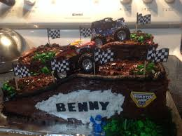 Monster Truck Cake With Son Of A Digger And El Torro Loco.   Monster ... Son Uva Digger Monster Trucks Pinterest Trucks Sonuva And Hot Wheels Take East Rutherford Jam 2017 Tampa Big Loud Roars Fun Pin By Joseph Opahle On Diggerson Of A Digger Sonuva Driver Has Fun Off The Course Orlando Sentinel Hw Toys Games Other Carousell Truck 9 Stickers Decals For Cell Etsy Help Weve Got Kids Huge Officially Licensed Removable Wall