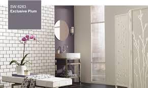 Most Popular Bathroom Colors 2015 by Fair 80 Bathroom Colors 2014 Design Inspiration Of Bathroom