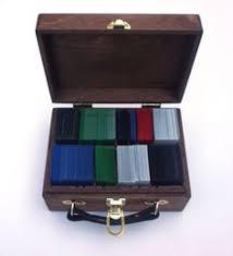 magic edh deck box magic the gathering deck box hupfeld cousineau cnc