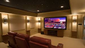 25 Most Beautiful Home Theater Design Ideas For India - YouTube Decorations Home Movie Theatre Room Ideas Decor Decoration Inspiration Theater Living Design Peenmediacom Old Livingroom Tv Decorating Media Room Ideas Induce A Feeling Of Warmth Captured In The Best Designs Indian Homes Gallery Interior Flat House Plans India Modern Co African Rooms In Spain Rift Decators Small Centerfieldbarcom Audiomaxx Warehouse Direct Photos Bhandup West Mumbai