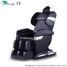 [Hot Item] Robot Folding Portable Massage Chair Large Portable Massage Chair Hot Item Folding Tattoo Black Amazoncom Lifesmart Frm25g Calla Casa Series Ataraxia Deluxe Wcarry Case Strap Master Gymlane Bedford 3d Model 49 Lwo C4d Ma Max Obj Hye1002 Full Body Buy Chairbody Chairportable Product On Brand Creative Beanbag Tatami Lovely Single Floor Ebay Sponsored Bed Fniture Professional Equipment