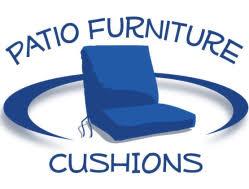 Martha Stewart Patio Furniture Cushion Covers by Martha Stewart Cushions