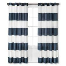 Velvet Curtain Panels Target by West Elm Luster Velvet Curtain The Blue Stone Is Such A Pretty