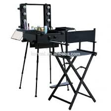 Aluminum Directors Chair Bar Height by Home Decor Perfect Director Chairs Plus Newport 30 In Bar Height