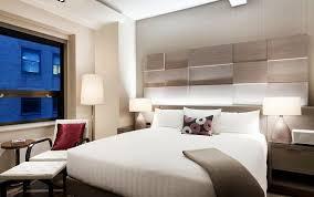 hotel grand hyatt new york 4