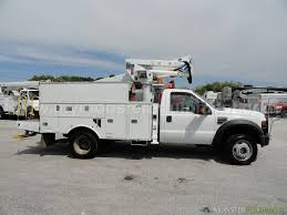 2008 Ford F550 4x4 Altec AT35G 40ft Bucket Truck - 29030 - Trucks ... 2008 Ford Truck F250 Lariat Fx4 Diesel For Sale At Autosport Co F350 Rescue Unit F150 Fx2 Sport Regular Cab Trucks Proline Racing Pro324700 Clear Body Solid Axle Used Ford Stake Body Truck For Sale In Az 2170 Fseries Super Duty News And Information Used Trucks F500051a Overview Cargurus Srw Huge Selection Of Trucks Www F450 Utility Welder Truck 76724 Cassone Sales Crew Stake Dump 12 Ft Dejana Sale Maryland Dealer Limited