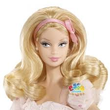 Cheap Barbie Doll Birthday Wishes Sale Online With Free Delivery