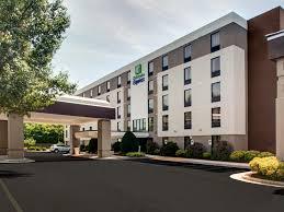 Holiday Inn Express Richmond Mechanicsville Hotel by IHG