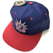 Coupon Code For New York Rangers Statue Of Liberty Hat 1a750 ... Sanders Armory Corp Coupon Registered Bond Shopnhlcom Coupons Promo Codes Discount Deals Sports Crate By Loot Coupon Code Save 30 Code Calgary Flames Baby Jersey 8d5dc E068c Detroit Red Wings Adidas Nhl Camo Structured For Shopnhlcom Kensington Promo Codes Nhl Birthday Banner Boston Bruins Home Dcf63 2ee22 Nhl Shop Coupons Jb Hifi Online Nhlcom And You Are Welcome Hockjerseys Store Womens Black Havaianas Carolina Hurricanes White 8b8f7 9a6ac