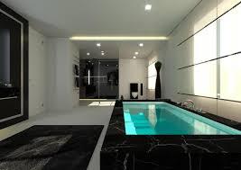 3d badplanung wir planen ihr bad richtig