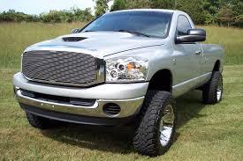 100 Craigslist Mn Trucks Dodge Ram 2500 Diesel Khosh