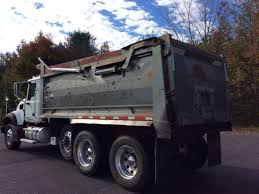 Mack Dump Trucks In New Jersey For Sale ▷ Used Trucks On Buysellsearch Overturned Dump Truck Causes Delays On Route 94 In Lafayette New American Truck Historical Society Switchngo Trucks For Sale Blog 2017 Ford F450 Dump Top Car Reviews 2019 20 1016 Cubic Yard Danella Companies Used 2012 Peterbilt 337 Dump Truck For Sale In 92505 Used In Nj Best Resource Jersey On 2005 Intertional 7400 6x4 New 2011 Chevrolet 3500 Hd 4x4 Jersey