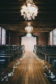 195 Best Wedding Venues Images On Pinterest