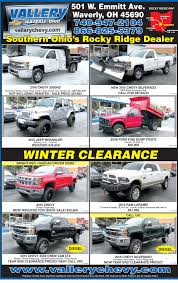 Hometown Chevrolet - WeeklySpecials Used 2003 Gmc 4500 Dump Truck For Sale In New Jersey 11199 Dustyoldcarscom 2002 Chevy 3500 Dump Sn 1216 Youtube Used Diesel Dually For Sale Nsm Cars Trucks Lovely 1994 1 Ton Truck Fagan Trailer Janesville Wisconsin Sells Isuzu Chevrolet Track Mounted Plus Mn As Well Plastic And Town And Country 5684 1999 Hd3500 One Ton 12 Ft Or Paper Tri Axle Chip Why Are Commercial Grade Ford F550 Or Ram 5500 Rated Lower On Power Chevrolet 1135 2015 On Buyllsearch