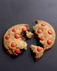 Ideas For Halloween Food Names by 32 Truly Frightful Totally Delicious Halloween Cookie Recipes