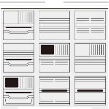 Pflicht Aus Rostfreie Stahl Kopakte Hand Papier Handtuch Dispenser