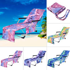 Details About 2019 Summer Sunbath Lounger Chair Mat Beach Lounge Chair  Cover Towel Pockets Bag Cupcake Print Bean Bag Lounge Chair Beach Cover Towel Sun Lounger Mate Holiday Garden Buddy White Ding Slipcover Cheap Wedding Hat And Bag On Lounge Chairs At Tropical Sandy Beach Triangle Chair Charles Ray Eames Tote Adorable Durable Unfilled Chairs Lazy Sofa Cozy Single Fniture Home Decor Modern Hd For Your Jaxx Ponce Outdoor Leon Ottoman Navy Stripes Chaise Interior Design Ideas