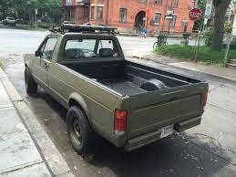 14550080734_8355f05056_k | VW Pickup | Vw Pickup, Volkswagen, Vw Tdi