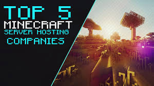 Top 5 - Minecraft Server Hosting Companies! - YouTube The Best Dicated Web Hosting Services Of 2018 Publishing 3 Zabbix Sver Hosts And Templates Lab3 Arabic Youtube Minecraft Who Has Cyberkeeda How To Add Host Groups Into Ansible Using Iis Wamp As Sver Hosts Faest Web Host Website Hosting Companies Put The Test Home Should You Do It Or Not Visualization Technology Horner Apg Ver Ppt Video Online Download Cpromised Ea Pshing Sites Informationwise Top 4 Companies Cheepest Too Os Security Software Apps It Support In China Ruiyao Snghai