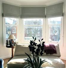 wohnzimmer mit erkerfenster erker schlafzimmer