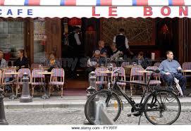 bureau de change germain des pres coffee house in stock photos coffee house in stock