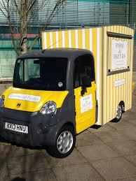 100 Eddie Murphy Ice Cream Truck Coffee Van Coffee Mobile Food S Coffee Carts Mobile