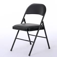 Garden Event Foldable Plastic Chair Portable Lifetime Cheap Outdoor Patio  Furniture Black Plastic Folding Chairs - Buy Folding Chair,Plastic Folding  ... Lifetime Commercial Folding Chair 201 D X 185 W 332 H Almond White Plastic Seat Metal Frame Outdoor Safe Set Of 4 With Carry Handle Ltm480372 Chairs 32 Pack 80407 Black Classic 4pack Lowes Pk 80643 480625 Contemporary 42810 Light Granite Of 6foot Stacking Table And Combo