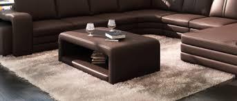 design modern couchtisch franco tische wohnzimmer tisch