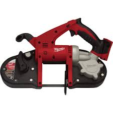 Mk 101 Tile Saw Pump by Arapahoe Rental
