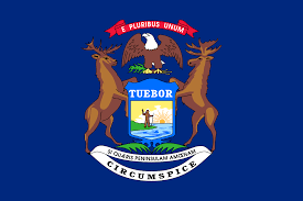 Virginia Tile Company Farmington Hills Mi by List Of People From Michigan Wikipedia