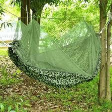 hammock netting – golbiprint