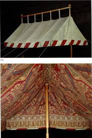 60 Best Tents/awnings Images On Pinterest | Tents, Gardens And Gazebo Ten Camper Van Awnings To Increase Your Outside Living Space Business Of The Week Geneva Awning Tent Works Business Canopies Exteions And For Camping Go Outdoors Tex Visions Sports Walmartcom June 3rd First Friday In York Pa At Didi Smiling Johns Youtube Bell Tent Awning On The 5000 Ultimate Stout The Phoenix Company Az 602 2546 Arb 2500 Issue Expedition Portal