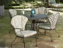 Martha Stewart Patio Furniture Cushion Covers by Charming Martha Stewart Patio Furniture Cushions With Martha