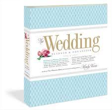 Binder Cover Pdf Planning Me U My Big Ideas Jayesmeralda Youtube Wedding Planner