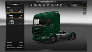 Scania StreamLine Mega Tuning » Modai.lt - Farming Simulator|Euro ... Iveco Hiway Tuning V14 128 Up Mod For Ets 2 Mega Tuning For Scania Ets2 Mods Euro Truck Simulator Truck Tuning Sound Youtube Quick Hit Your With Hypertechs Max Energy 20 Movin Out Texas A Full Line Of Ecm Solutions Vw Amarok Toys Pinterest Vw Amarok And Cars Lvo Fh16 122 Simulator Mods Ats Truck Default Trucks Mod American Thoroughbred Classic Big Rig Semi With The Custom Personal Mighty Griffin Dlc Pack Video Scania Ideas Design Pating Custom Trucks Photo