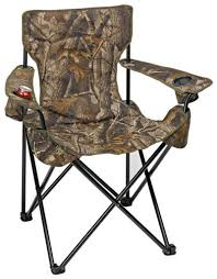 The Big Camo Folding Camp Chair Panton Chair Promotion Set Of 4 Buy Sumo Top Products Online At Best Price Lazadacomph Cost U Lessoffice Fniture Malafniture Supplier Sports Folding With Fold Out Side Tabwhosale China Ami Dolphins Folding Chair Blogchaplincom Quest All Terrain Advantage Slatted Wood Wedding Antique Black Wfcslatab Adirondack Accent W Natural Finish Brown Direct Print Promo On Twitter We Were Pleased To Help With Carrying Bag Eames Kids Plastic Wooden Leg Eiffel Child