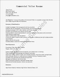 Bank Of America Teller Resume Samples Bank Teller ... Bank Teller Resume Sample Resumelift Com Objective Samples How To Write A Perfect Cashier Examples Included Uonhthoitrang Information Example Objectives Canada No Professional Excellent Experience Cmt Sonabel Org Cover Letter Job New For Wonderful E Of Re Mended 910 Sample Rumes For Bank Teller Positions Entry Level Elegant