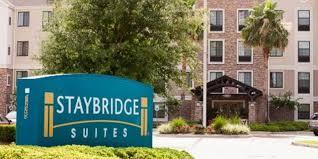 4 Bedroom Houses For Rent In Houston Tx by Houston Hotels Staybridge Suites Houston West Energy Corridor