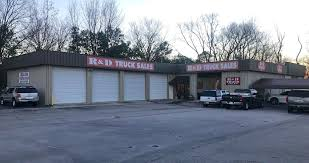 12157 Highway 231 431 N, Meridianville, AL, 35759 - Property For ... Home D And Garage Doors Used Trucks Bozeman Near Mt Cars For Sale At R Truck Sales In Meridianville Al Under Don Ringler Chevrolet Temple Tx Austin Chevy Waco Daimlertruckbusvan On Twitter Daimler Doubledigit Sales Uhaul Truck Vs The Other Guy Youtube Valvoline Vvv Presents At Consumer Analyst Group Of New York Mack Countrys Favorite Flickr Photos Picssr Custom Lifting Performance Sports Tampa Fl 1969 C10 Sale 1964336 Hemmings Motor News 2018 Hino 155 Lakewood Nj Gms New Trucks Are Trickling To Consumers Selling Fast