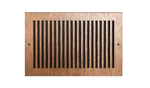 remodeling 101 architects 10 favorite vent and register covers
