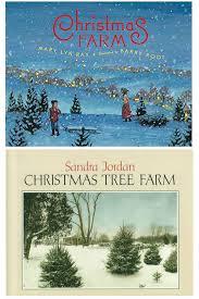 Tannenbaum Christmas Tree Farm Michigan by Discover Christmas Trees Grades K 2