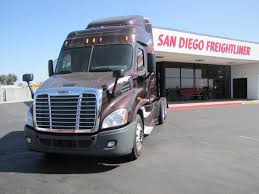 Used Truck Dealership In California. We Sell Used Pre-owned Medium ... Dtna Unveils Dd8 Engine For Mediumduty Lineup Transport Topics Img17611839__1508jpeg Medium Duty Freightliner Creational Chassis Truck And A Horse Begins Production On New Sd Duty Work Transfer Dump Truck And Trucks For Sale Also Bottom As Freightliner Box Van Truck For Sale 1309 Heavy Sale We Sell New Lovely Box In Nc 7th Pattison V 30 02 Front Angle 01_1508192677__5472jpeg M2 Wchevron Model 1016 Medium Duty Wrecker The Vocational Severeduty 114sd