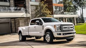 Breaking The Six-figure Barrier: Ford's F-450 Limited Can Set You ... 2017 Ford F450 Dump Trucks In Arizona For Sale Used On Ford 15 Ton Dump Truck New York 2000 Oxford White Super Duty Xl Crew Cab Truck 2008 Xlsd 9 Truck Cassone Sales Archives Page Of And Equipment Advanced Ford For 50 1999 Trk Burleson Tx Equipmenttradercom Why Are Commercial Grade F550 Or Ram 5500 Rated Lower On Power 1994 Dump Item Dd0171 Sold O 1997 L4458 No