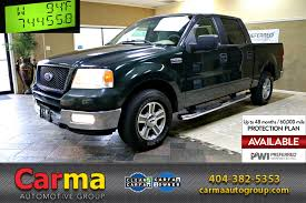 2005 FORD F150 SUPERCREW Stock # 14865 For Sale Near Duluth, GA | GA ... Pickup Trucks Offroadzone 2017 Lifted Ford F150 Laird Noller Auto Group 1997 Overview Cargurus Used Cars In Maumee Oh Toledo For Sale 2012 Reviews And Rating Motortrend The Xlt Supercrew 44 Finds A Sweet Spot Drive Fseries Tenth Generation Wikipedia 2018 Enhanced Perennial Bestseller Kelley Blue Book 2016 Lariat 50l 4x4 Test Review Car Driver 2001 Crew Cab Leather Loaded Nice Best Black Friday Truck Sales In North Carolina F 5 Speed Manual Trans V8 Motor Good Tires