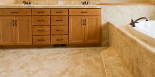 Easy Heat Warm Tiles by Warm Tiles Floor Warming Products