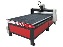 woodworking machinery for sale in northern ireland woodworking