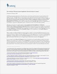 College Resume Objective New Example Awesome Best Sample Application Of