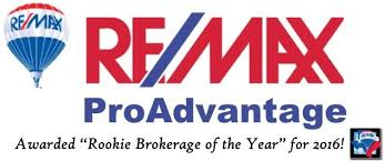Real Estate fices in Rockwall TX RE MAX